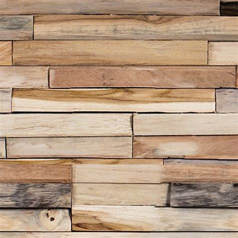 wooden wall texture wood wall panels texture seamless 04623