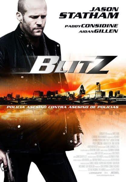 blitz film jason statham online grizzly review blitz grizzly bomb