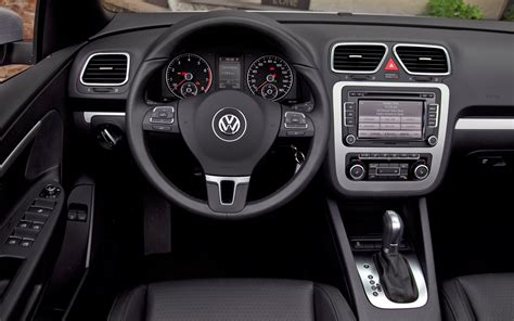 electric and cars manual 2011 volkswagen eos electronic toll collection service manual how it works cars 2012 volkswagen eos interior lighting 2012 volkswagen eos