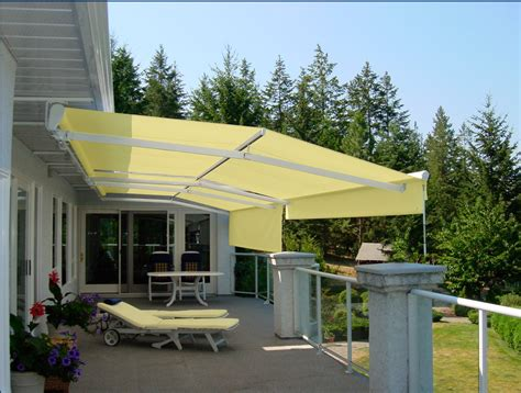 patio awnings lowes deck awnings lowes planning to build deck awning