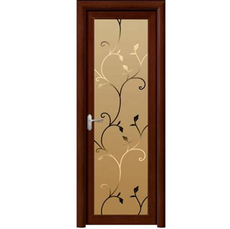Bathrooms Ideas For Small Bathrooms by Bathroom Doors Exporter China Bathroom Doors Exporter In
