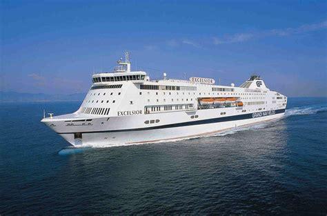 biglietti genova porto torres traghetti genova palermo gnv
