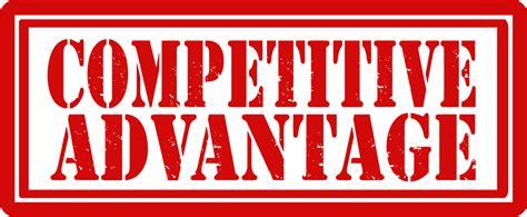 Competitive Advantage competitive advantage strategic management insight