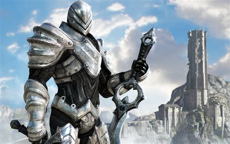 best of blade 2 2 infinity blade 2 hd wallpapers backgrounds wallpaper