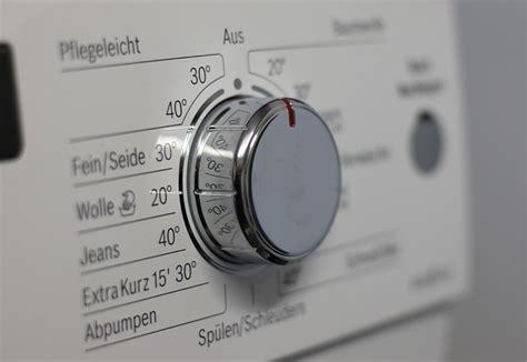neue waschmaschine kaufen neue waschmaschine kaufen mit tipps ratgeber