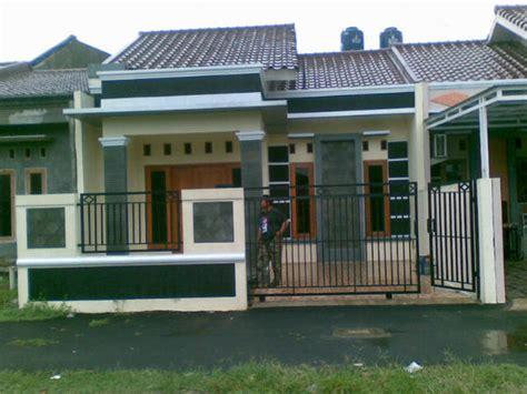 Desain Mushola Ukuran 6x6 | property17 on twitter quot dijual rmh mnmls baru ciganjur