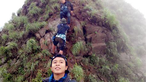 kim ngegembel gunung batu  jonggol