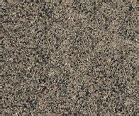 polymeric sand colors lovely polymeric sand colors 3 techniseal polymeric sand