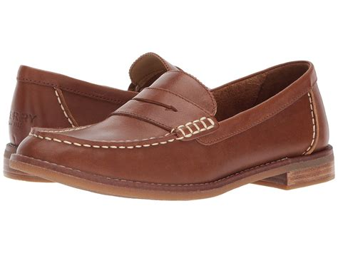 boat sandals sperry boat shoes sandals zappos zappos