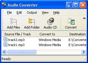 download qcp to mp3 converter qcp converter 8 05 download