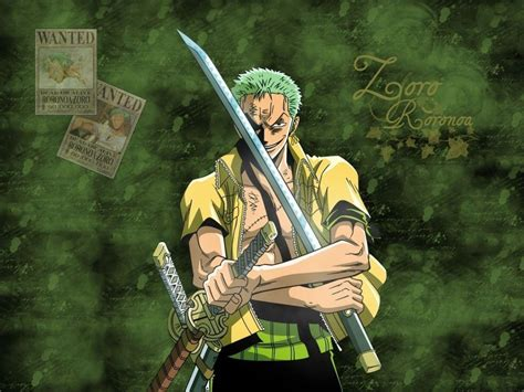 zoro wallpaper iphone hd one piece zoro wallpapers wallpaper cave