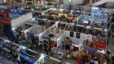 International Mba Fair by Image Gallery International Trade Shows
