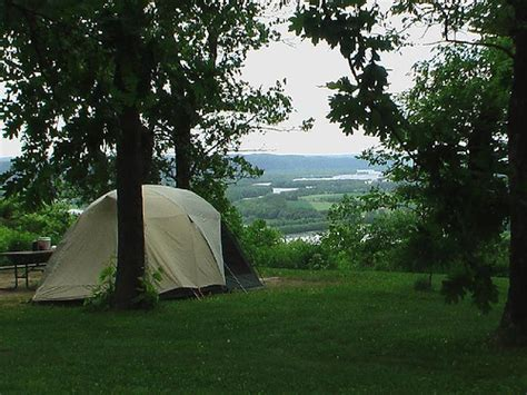 wyalusing wisconsin ridge site 148 best wisconsin csites flickr photo