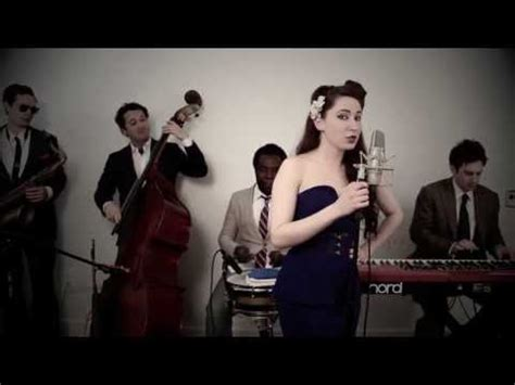 in swing version a beat vintage 1940s swing version swing of