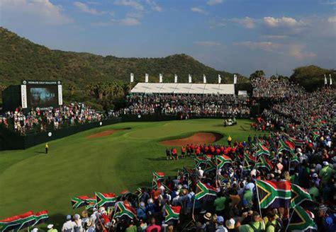 sun city nedbank golf challenge nedbank golf challenge