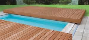 terrasse pool terrassen goldmann wellnessgoldmann wellness