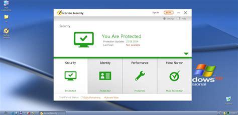 norton internet security 2015 trial reset by nikko norton internet security 2015 22 0 0 91 блог активаторов