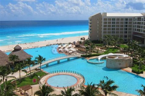 best hotels cancun canc 250 n hotels and lodging canc 250 n hotel reviews by 10best
