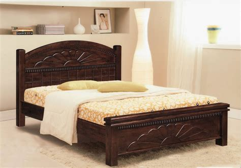 Wooden Bed Designs Pictures Interior Design by Style Bedroom Furniture Furnitureteams