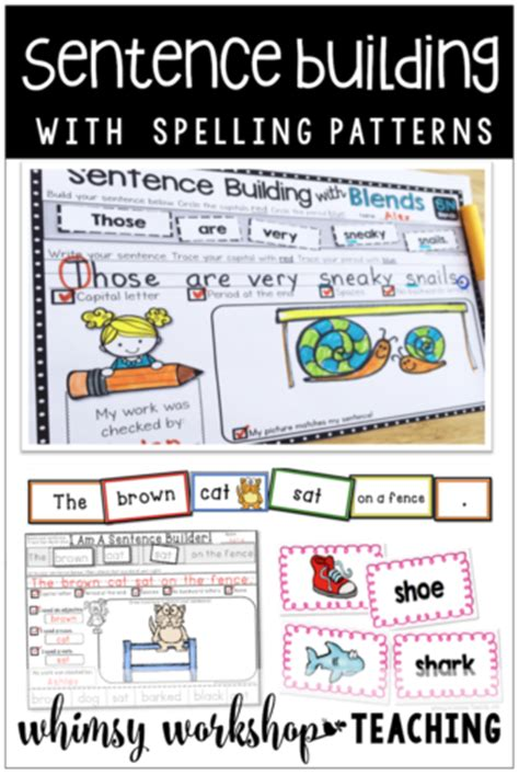 pattern making workshop practice whimsy workshop teaching teacher clip art literary