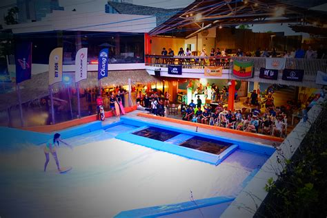 flow house flow house the ultimate flowrider experience