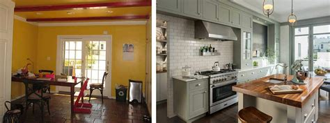 Home Renovation Design Cost by Calculating Your Remodeling And Renovation Costs Home