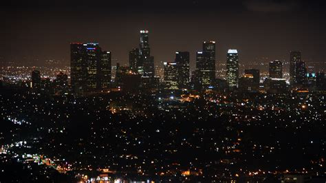 wallpaper mac city la wallpapers los angeles wallpaper available for