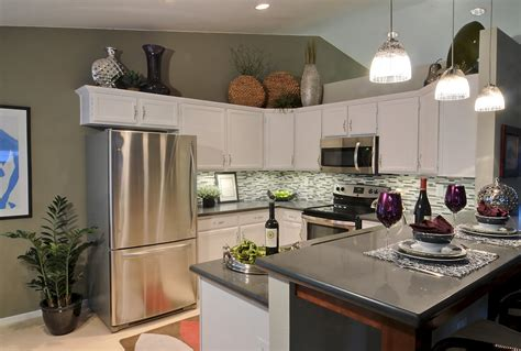 remodeling an old house on a budget 5 tips to prepare your house