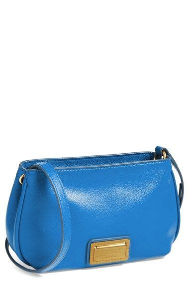 Marc By Marc Softy Messenger by 95 Best Marc By Marc Handbags Images On