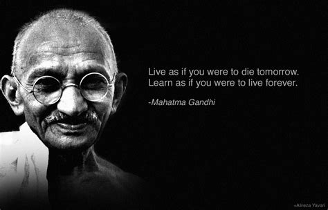 great quotes great quotes today
