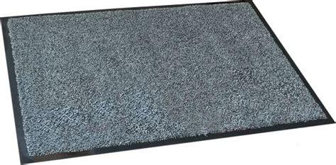 tappeto asciugapassi tappeto antipolvere per uffici o esercizi commerciali