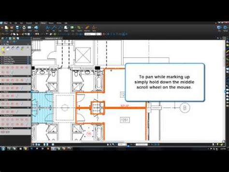 document imaging carol s construction technology blog quick bluebeam tip pan and markup carol s construction