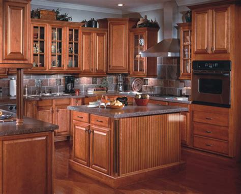 kitchen cabinet com marsh pictures atlanta kitchen cabinet