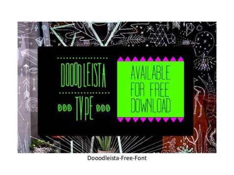 desain grafis daun download 100 font gratis untuk desain grafis dan web