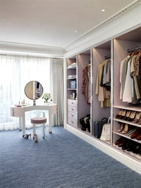 Walk In Closet Dressing Room by Open Closet Systems Walk In Closets And Dressing Rooms
