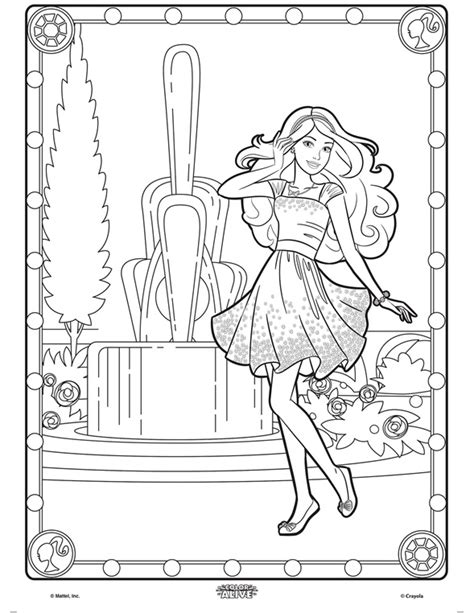 coloring book references reference of coloring book coloring books part 15