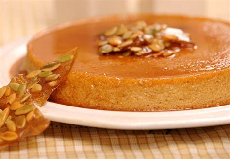 pumpkin recipes easy pumpkin recipes eatwell101