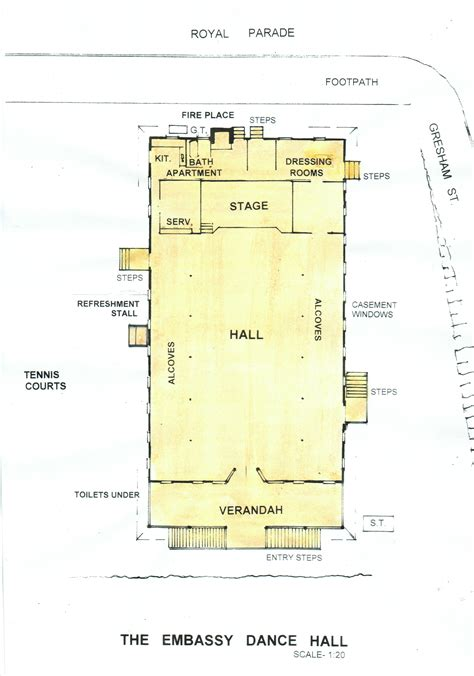 motor pool floor plan floor plan motor pool impremedia net