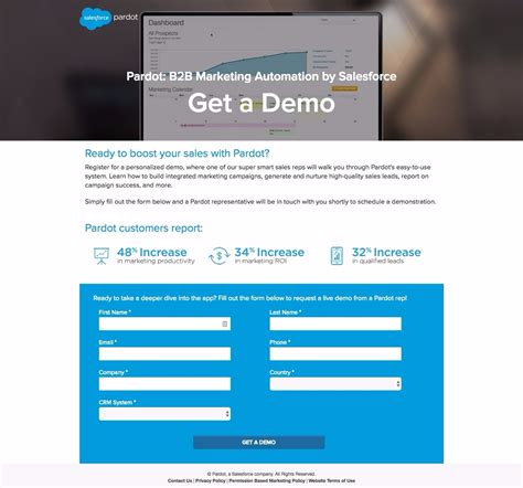 best landing page 101 of the best landing pages analyzed learn landing pages