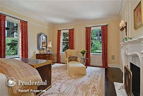 playboy mansion bedrooms chicago property once part of original playboy mansion for
