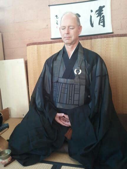 jyozen anjyu  jizo  zen temple buddhist monk zen