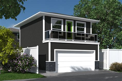 carriage house plans apartment garage plans studio contemporary viron 480 stacked washer dryer garage
