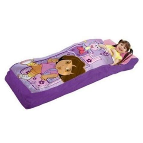 the explorer ready bed cool stuff to buy and collect