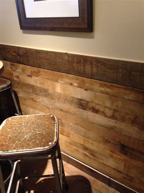 wood chairs all in one and starbucks on - Wood Chair Rail Ideas