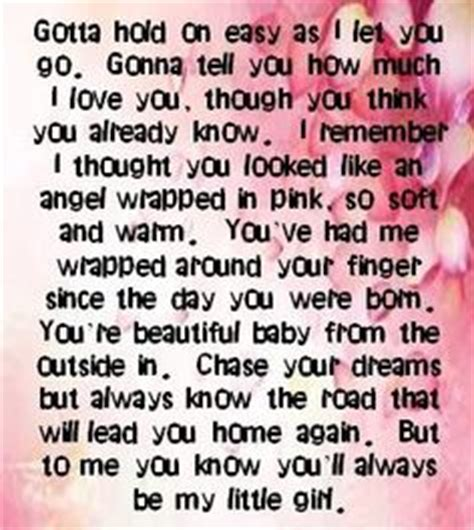 tim mcgraw for a little while mp tim mcgraw my little girl