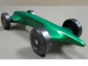 fastest pinewood derby car templates 1000 images about pinewood derby on cars