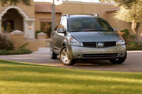 car owners manuals for sale 2005 nissan quest windshield wipe control 2005 nissan quest photos nissanhelp com