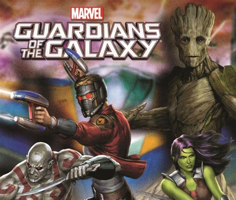 the rift war the liftsal guardians volume 4 books marvel universe guardians of the galaxy vol 4 digest