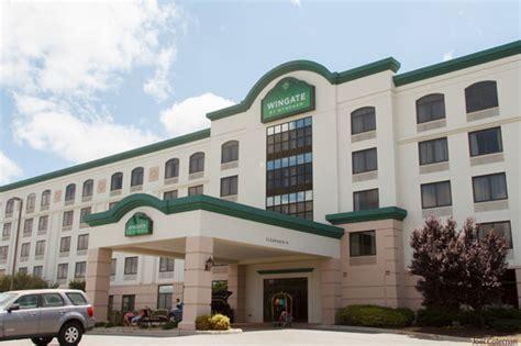 liberty university it help liberty purchases wingate hotel liberty university