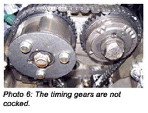 nissan intake valve timing solenoid location get